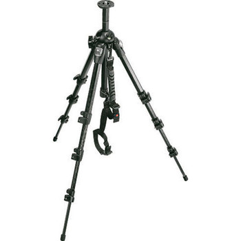 Rent Manfrotto  Magfiber Tripod with architectural head