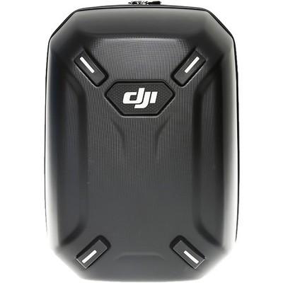 Dji phantom 3 hardshell backpack part 50 cp pt 000236 dji 987
