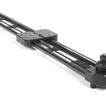 Rent Kessler Carbon Fiber Stealth Slider 3'