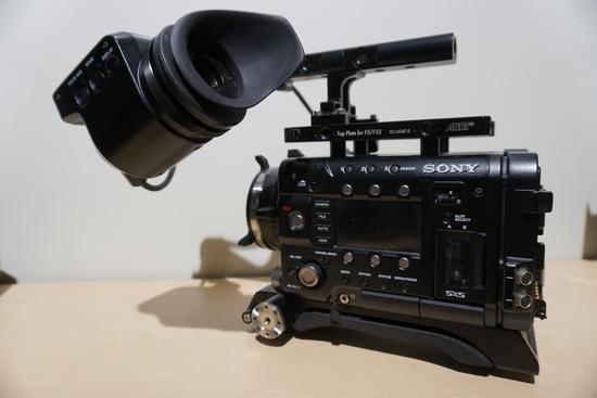 Dsc03592