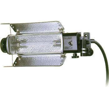 Rent Lowel Tota Light 750 Watt w/stand