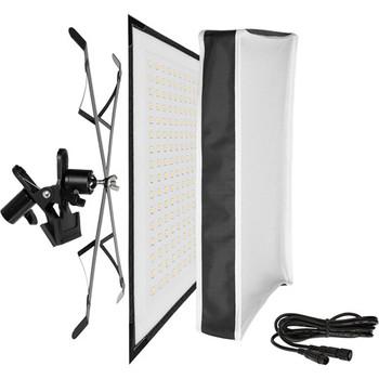 Rent Wescott Flex Light (1x1) X4 Kit