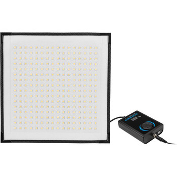 Rent Wescott Flex Light (1x1) X2 Kit