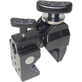 Rent Mafer Clamp