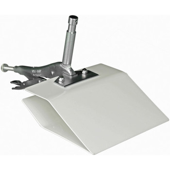 Rent Quaker / Duckbill Clamp