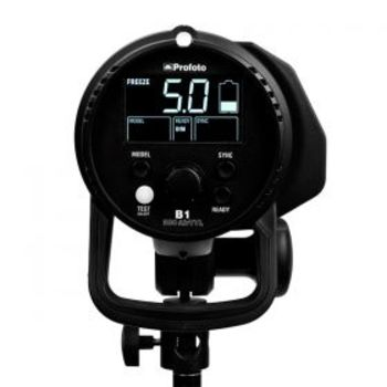 Rent Profoto Air Remote TTL- C for Canon