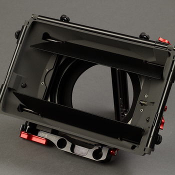 Rent Vocas 435 Matte Box Kit