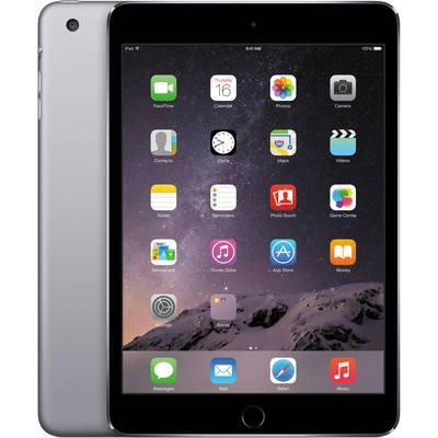 Apple mggq2ll a 64gb ipad mini with 1086716