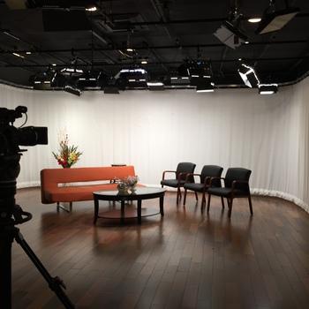 Rent Studio 253 NYC