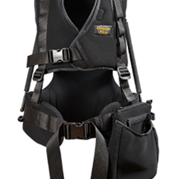 Rent Easyrig Cinema Flex Vest, 400N 3 Arm
