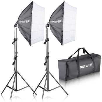 Rent Lighting Kit