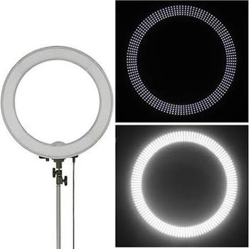 Rent Ring Light 5500k 55w