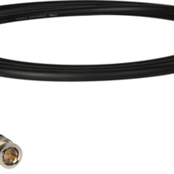 Rent 25' HD-SDI BNC Cable
