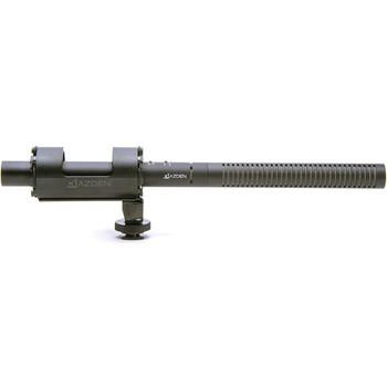 Rent Azden  SGM 2X Shotgun Micophone