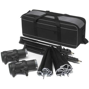 Rent Profoto D1 500/500 Air Studio Kit