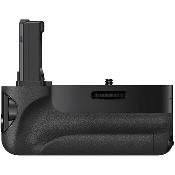 Rent Sony Vertical Battery Grip