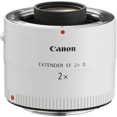 canon2ext
