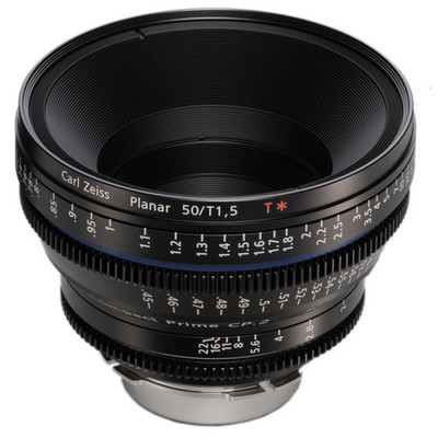 Zeiss 1956 597 compact prime cp 2 50mm t1 5 1335971450000 857797