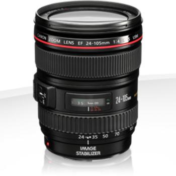 Rent Canon C300 EF Kit (includes lens + shotgun mic)