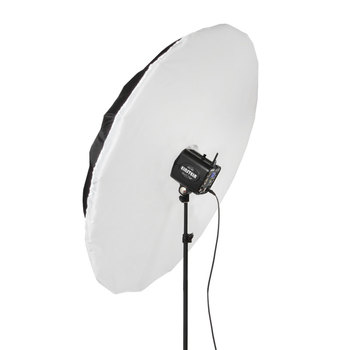 Rent Soft Silver PLM™ Umbrella 64""