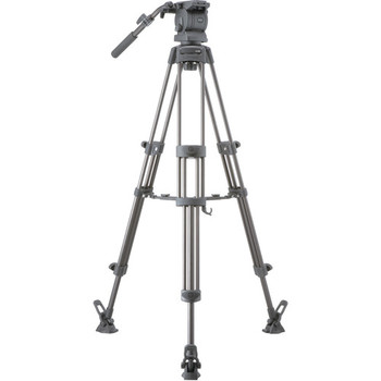 Rent Libec RS-250 Tripod System with Mid-Level Spreader