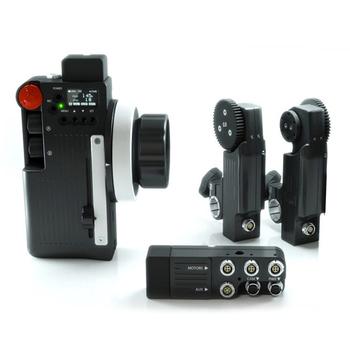 Rent RT motion wireless follow focus