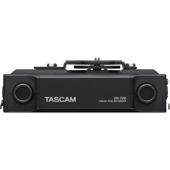 Rent Tascam 4 channel recorder w/remote and AC