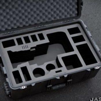 Rent Hard Case for Sony FS7