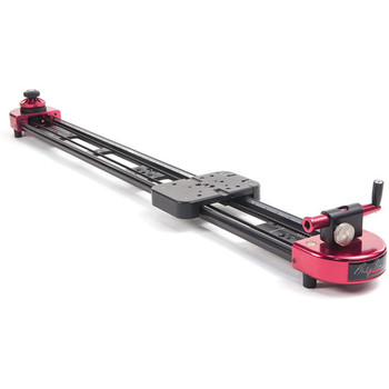 Rent Phillip Bloom Pocket Dolly Motorized or manual