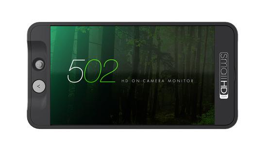 Mon 502 sl 01