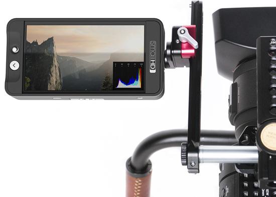 502 camera