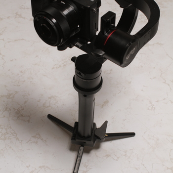Rent Pilotfly H2 One Handed Gimbal
