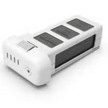Rent Smart Battery for DJI Phantom 3