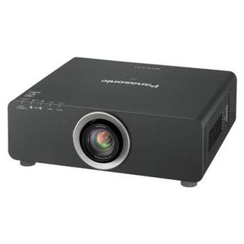 Rent Panasonic 6k DLP HD Projector