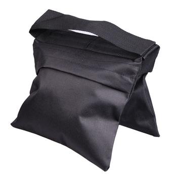 Rent Sandbags-15lb