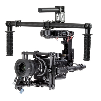 Rent Freefly Movi M15