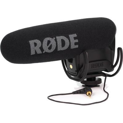 Rode3
