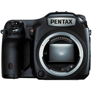 Rent Pentax 645