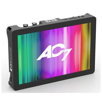 Rent SmallHD AC7 SDI/HDMI Monitor