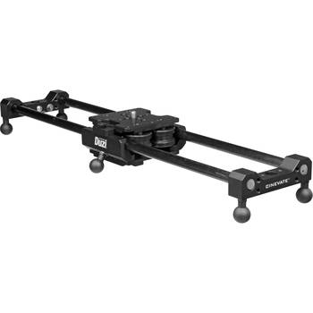 "Rent Cinevate 24"" Duzi Slider"