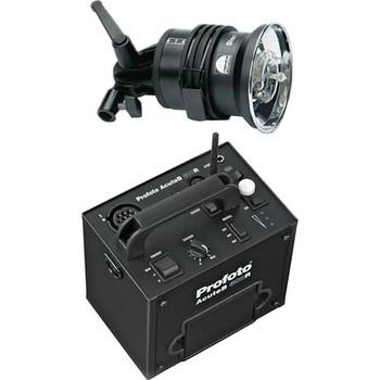 Rent Profoto AcuteB 600R with AcuteB Head