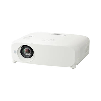 Rent Panasonic 5k HD LCD Projector