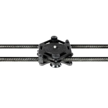 Rent Rhino 2ft or 4ft Carbon Slider