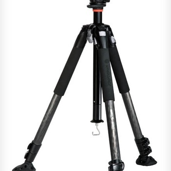 Rent tripod heavy duty