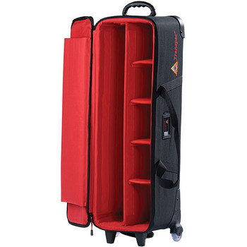 Rent Photoflex Transpac Single Kit Case/Bag