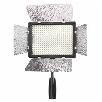 Rent YONGNUO YN-300-II 300 LED Camera + Video Light