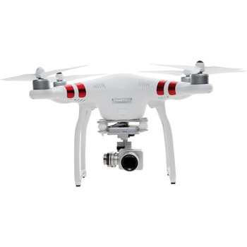 Rent DJI Phantom 1