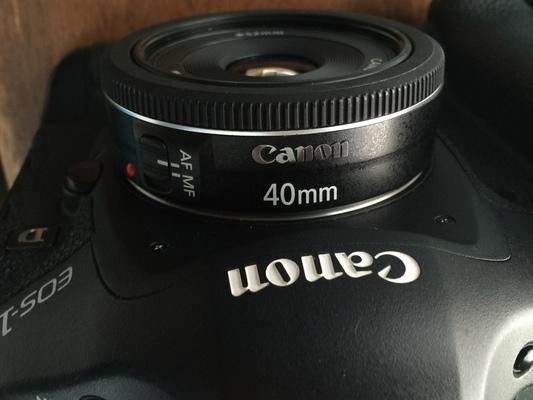 40mm 1