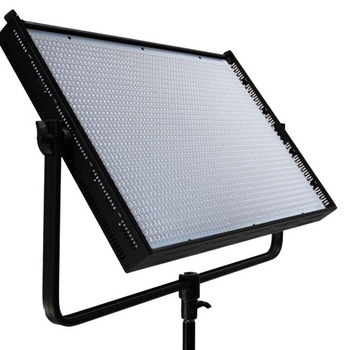 Rent Dracast LED 2000 2x3 Bi-Color LED Light