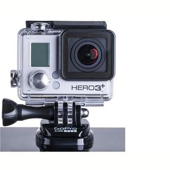 Rent GoPro HERO3+ Black